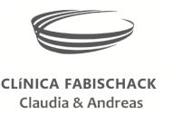 Clínica Fabischack | Claudia & Andreas